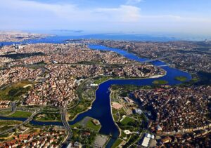 istanbul-golden-horn