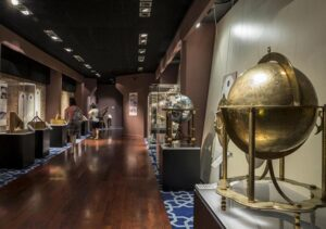 istanbul-museum-of-the-history-of-science-and-technology-in-islam