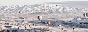 winter-in-cappadocia