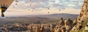 hot-air-balloon-tour-cappadocia