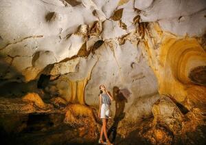 karain-cave-antalya