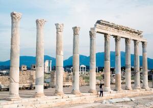 laodikia-ancient-city
