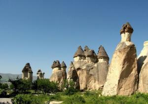 pasabag-valley-cappadocia