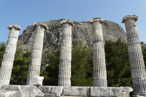priene-ancient-city