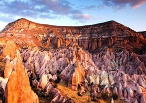 red-valley-cappadocia