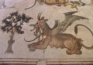 roman-mosaics-tour-istanbul