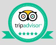 romos-tripadvisor