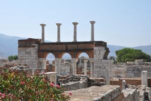 st-john-basilica-ephesus