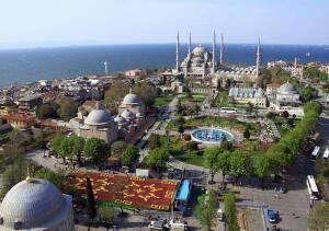 sultanahmet-square