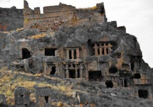 tlos-ancient-city-fethiye