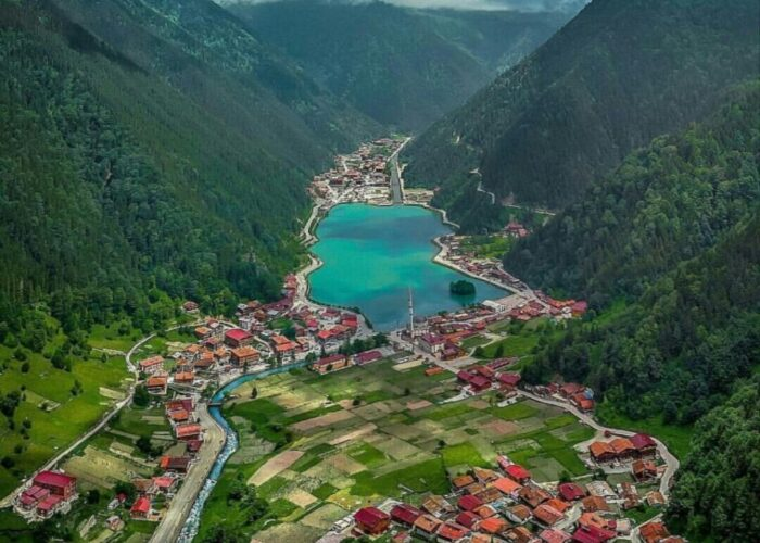 trabzon-city-black-sea