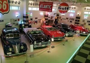 ural-ataman-vintage-car-museum