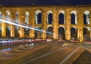valens-aqueduct-istanbul