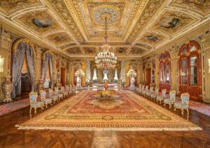 yildiz-palace