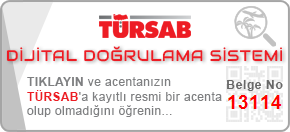 tursab-romos-license