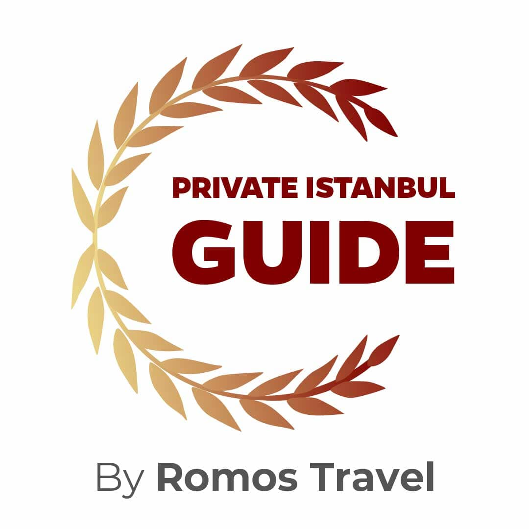 Private Guided Istanbul Tour