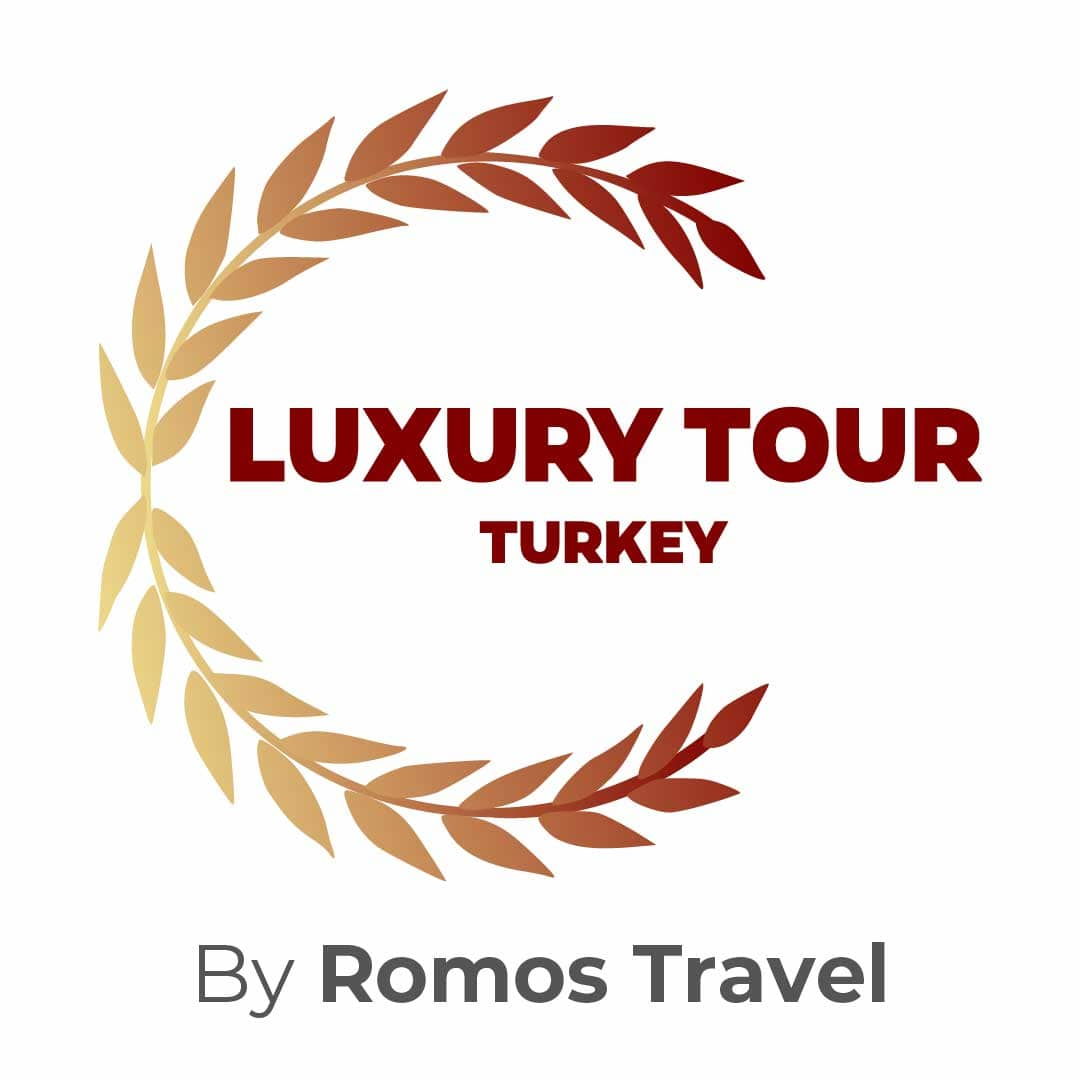 luxury tour turkey
