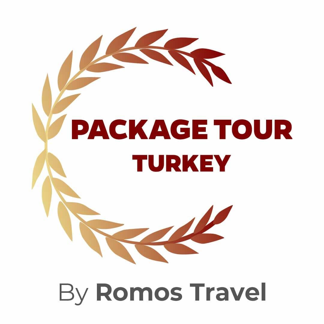 package tour turkey